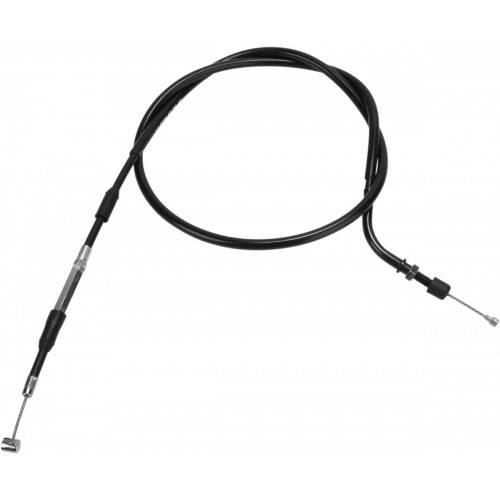 Cable Embrague Honda CRF...