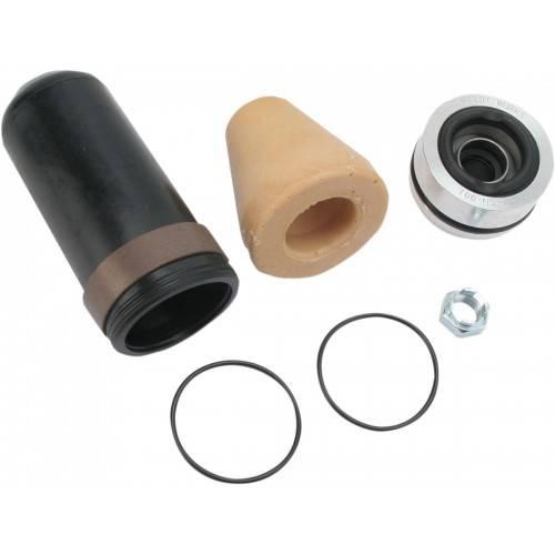 Kit Reparación Amortiguador...