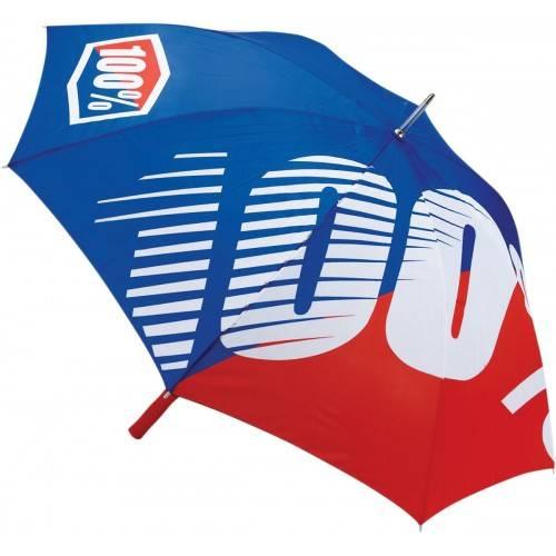 Paraguas 100% CORPO