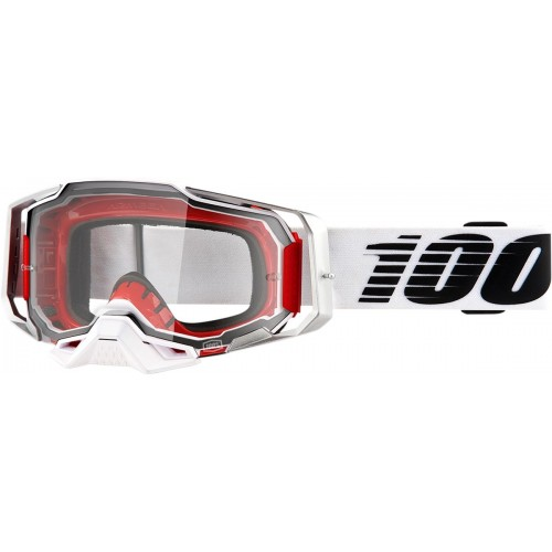 Gafas 100% ARMEGA...
