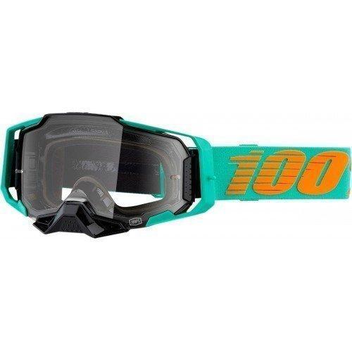Gafas 100% ARMEGA CLARK...