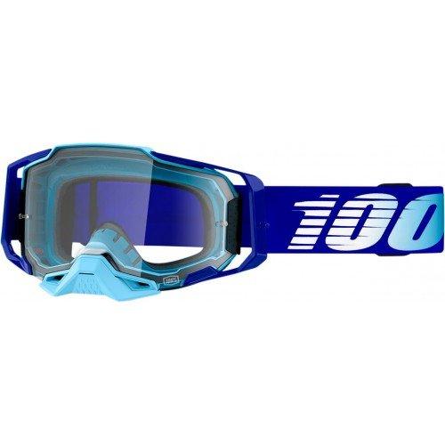 Gafas 100% ARMEGA ROYAL...