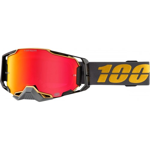 Gafas 100% ARMEGA FALCON5...