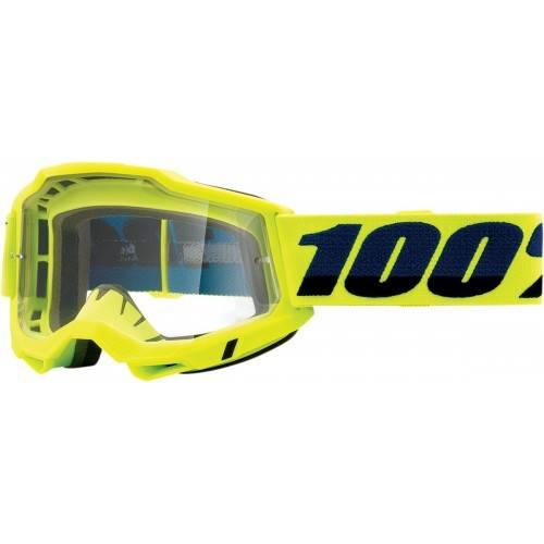 Gafas 100% ACCURI 2 LINE...
