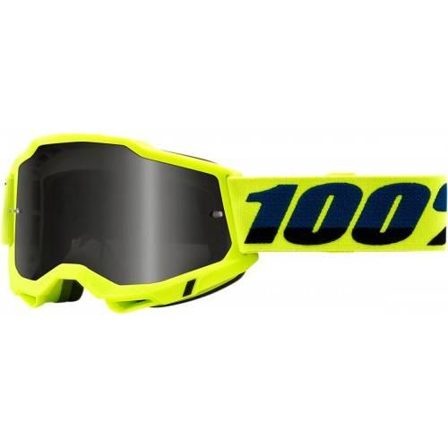 Gafas 100% ACCURI 2 SAND