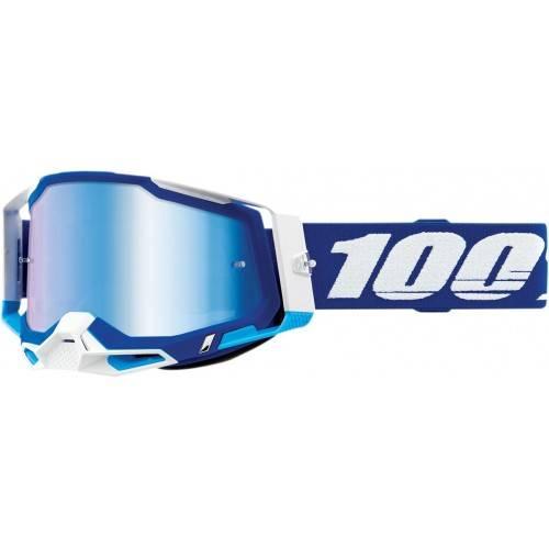 Gafas 100% RACECRAFT 2 LINE...