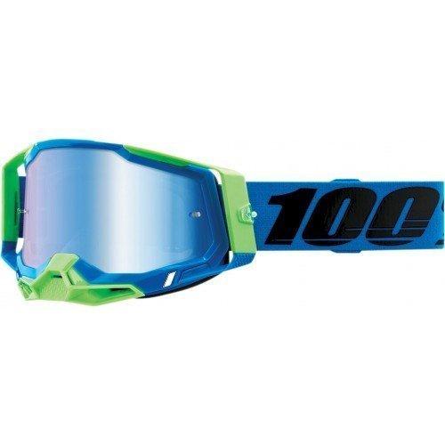 Gafas 100% RACECRAFT 2...