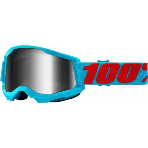 Gafas 100% STRATA 2 SUMMIT...