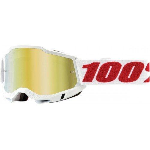 Gafas 100% ACCURI 2 DENVER...