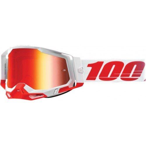 Gafas 100% RACECRAFT 2 KITH...