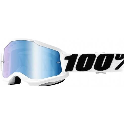 Gafas 100% STRATA 2 EVEREST...