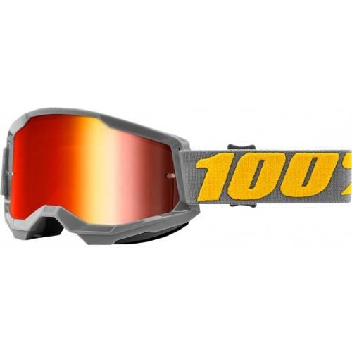 Gafas 100% STRATA 2 IZIPIZI...