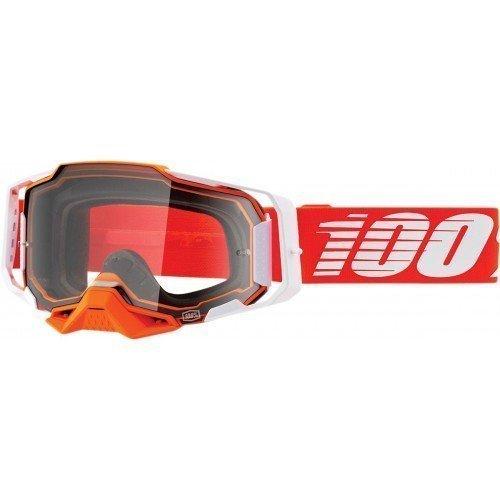 Gafas 100% ARMEGA REGAL...