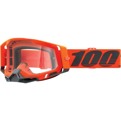 Gafas 100% RACECRAFT 2 KERV...