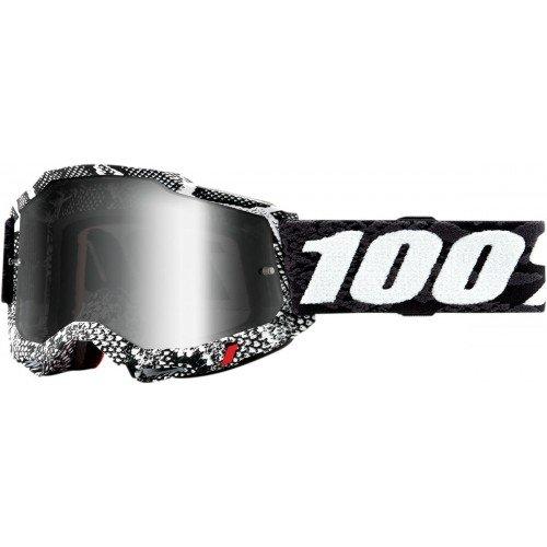 Gafas 100% ACCURI 2 COBRA...