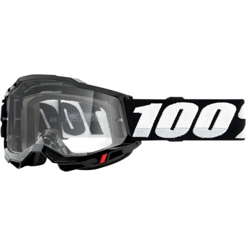 Gafas 100% ACCURI 2 WOODS