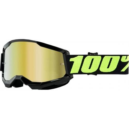 Gafas 100% STRATA 2 UPSOL...