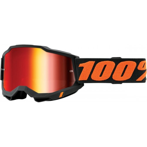 Gafas 100% ACCURI 2 CHICAGO...