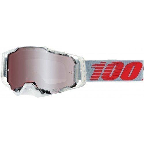 Gafas 100% ARMEGA XRAY...