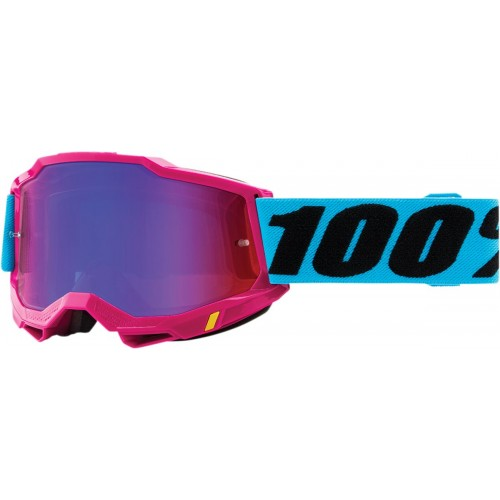 Gafas 100% ACCURI 2 LEFLEUR...