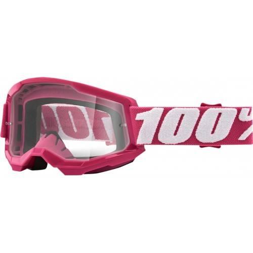 Gafas 100% STRATA 2...