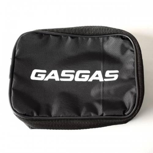 Bolsa GAS GAS Porta...