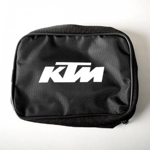Bolsa KTM Porta Documentos...