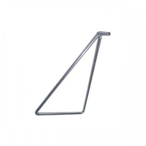 Caballete Triángulo para...