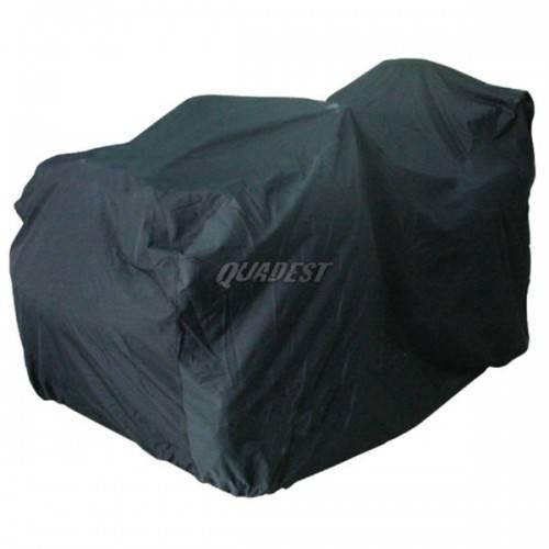 Funda Cubre ATV (251x125x85)