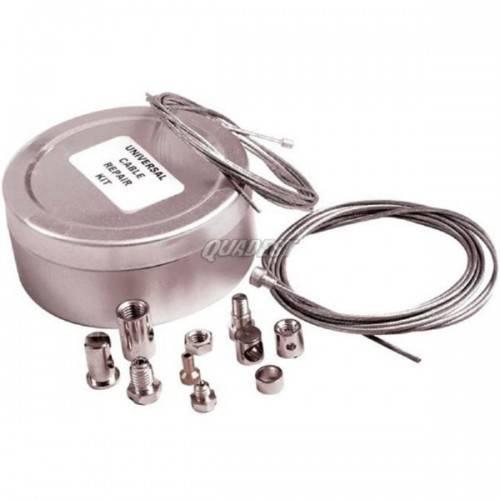 Kit Reparación Cables (Gas...