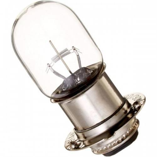 Lámpara 12V 30/30W