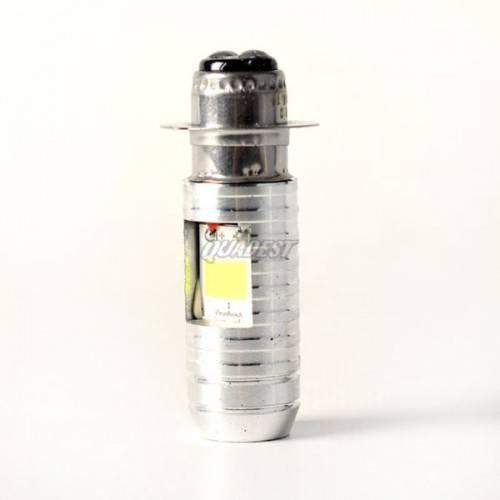 Lámpara Led PX15D/10W