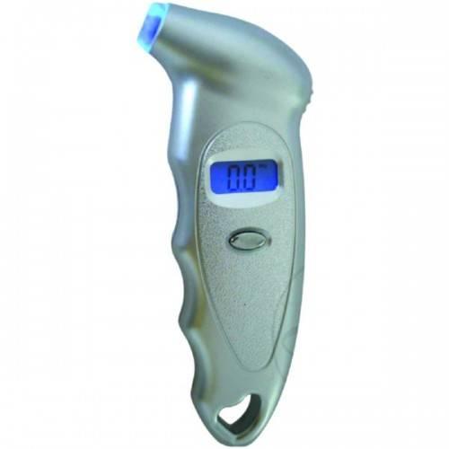 Manómetro Aire Digital JMP