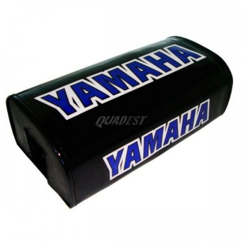 Protector Manillar YAMAHA...