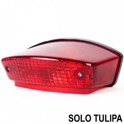 Tulipa Piloto Trasero Can...