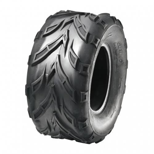 Neumático SUN-F A-004...