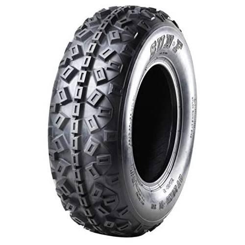 Neumático SUN-F A-035 21x6-10