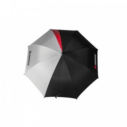 Paraguas AKRAPOVIC
