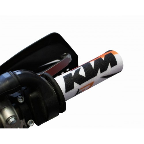 Fundas para Puños KTM...