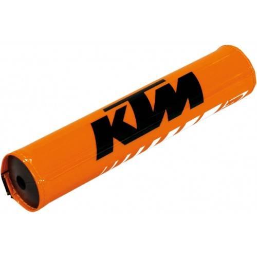 Protector Manillar KTM...