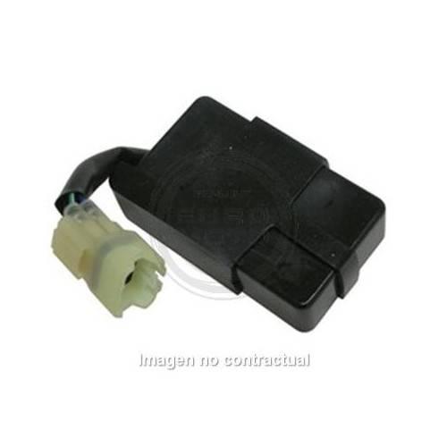 CDI Kymco MXU 300 / Maxxer...