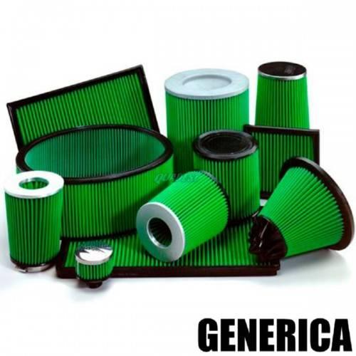 Filtro de Potencia GREEN...