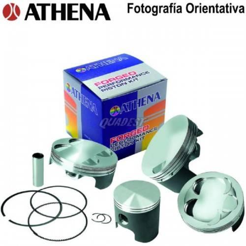 Pistón Kit ATHENA 435cc...