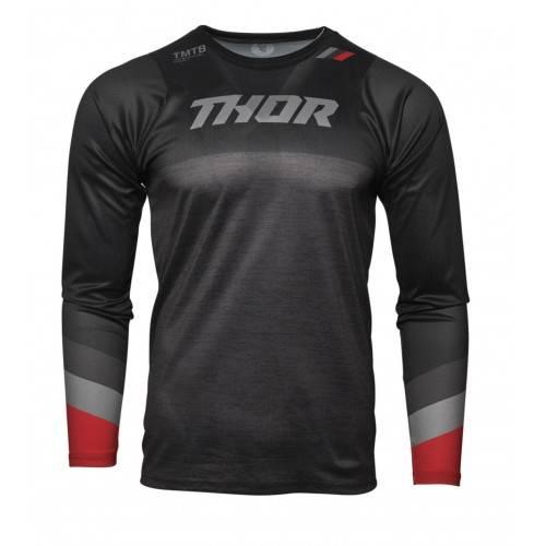 Camiseta Bicicleta THOR...