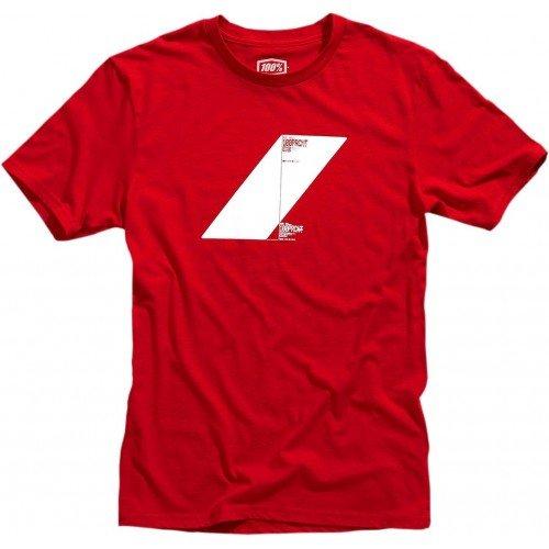 Camiseta Casual 100% BOTNET