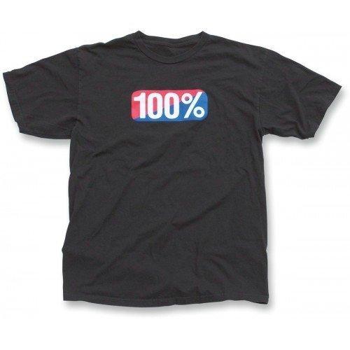 Camiseta Casual 100% CLASSIC