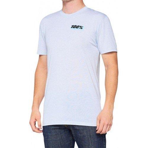 Camiseta Casual 100% JARI