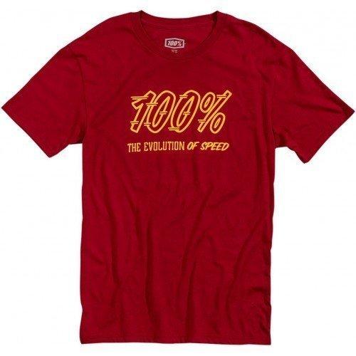 Camiseta Casual 100%...