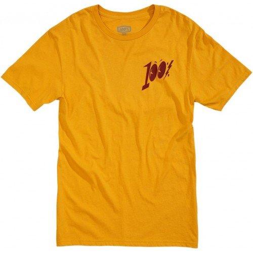 Camiseta Casual 100% SUNNYSIDE