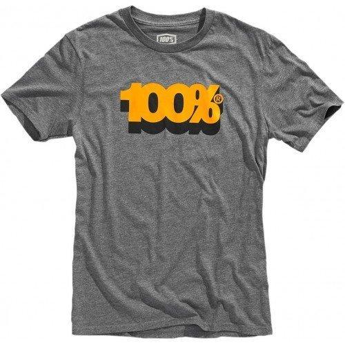 Camiseta Casual 100% VOLTA